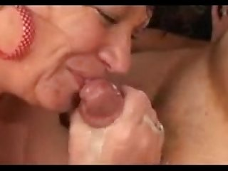 The real orgy parties groupsex orgasms good idea