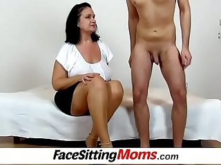 Right! mature pictures family the porn all in assured, what was
